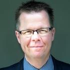 Ombudsmand Jørgen Steen Sørensen