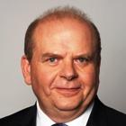 Eskil Erlansson