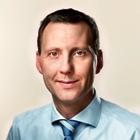 Nick Hækkerup, Socialdemokratiet. Forsvarsminister.