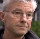 Hans Jørgen Kolmos