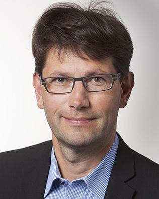 VSP-direktør Nicolaj Nørgaard blev fyret med det samme.