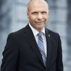 Søren Gade - i dag gruppeformand for Venstre - kunne ikke styre økonomien i  Landbrug & Fødevarer.